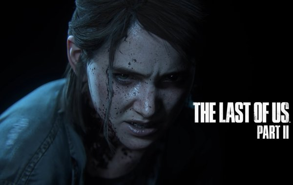 test de The Last of Us 2