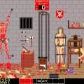 Violence et jeux vidéo