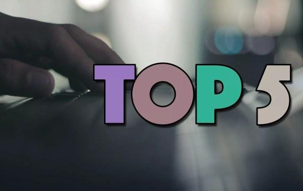 Top 5 des studios qui sont la honte du jeu vidéo