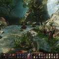Preview de Baldur's Gate III (11)