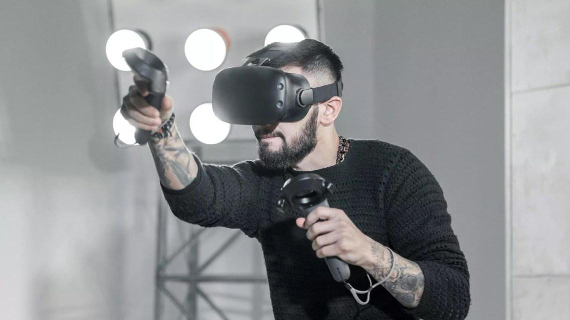 comment définir l'immersion dans un jeu vidéo ?