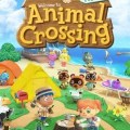 JSUG Awards 2020 : Animal Crossing New Horizons (jeu le plus dépaysant)