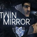 test-twin-mirror-ps4