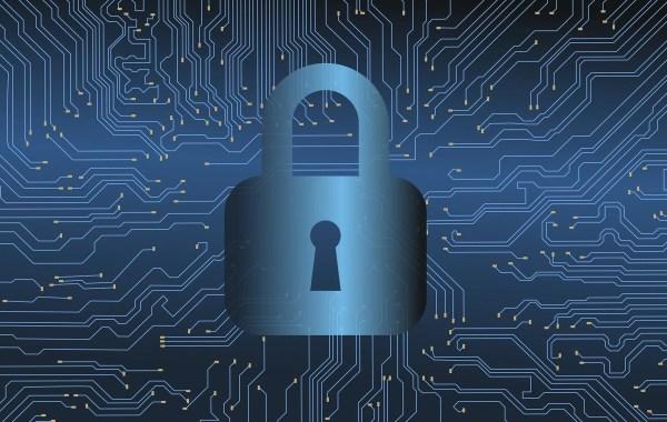 comment renforcer la sécurité de son compte quand on joue en ligne ?