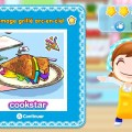 cooking mama cookstar17