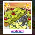 cooking mama cookstar9