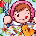 test-cooking-mama-cookstar-nintendo-switch