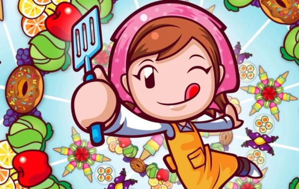 test cooking mama: cookstar sur nintendo switch