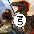 top-5-meilleurs-survivals-jeu-video