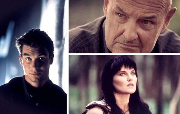 top 5 des séries TV qui méritent d'être adaptées en jeux vidéo