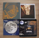 unboxing édition collector Limited Run Games Deliver Us The Moon