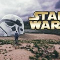 4-planetes-ou-vous-aimeriez-vivre-dans-star-wars