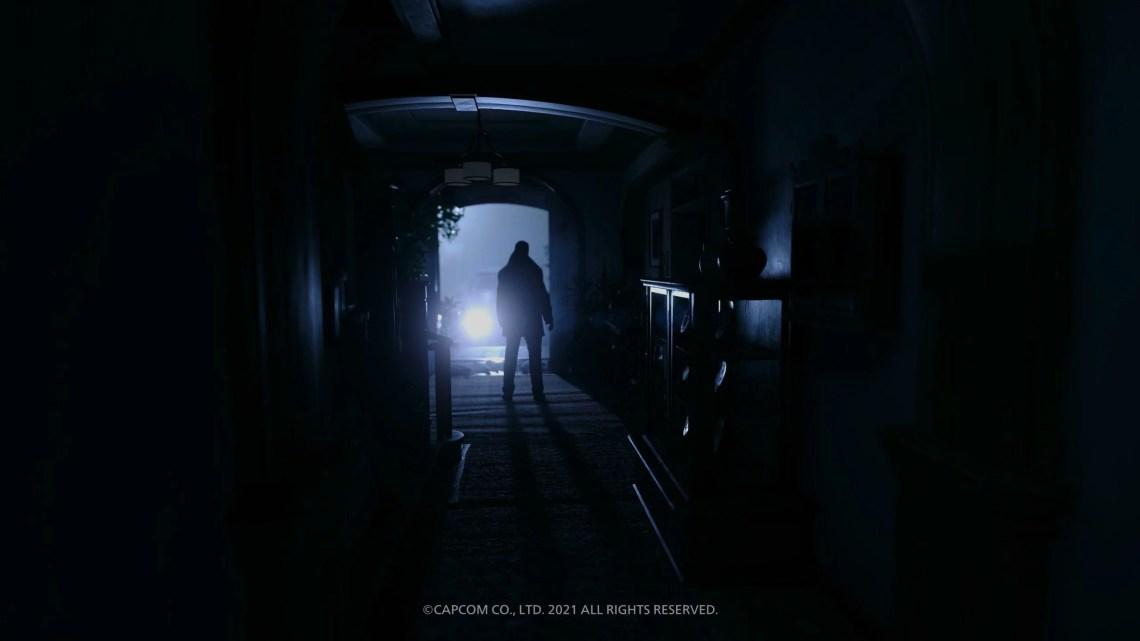 Critique de Resident Evil Village