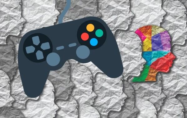 autisme Asperger et jeu vidéo
