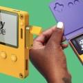 nouvelle-console-portable-playdate