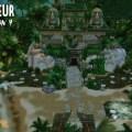 serie-sims-4-eric-lafleur-saison-4-temple-exterieur