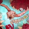 test-struggling-ps4-jsug