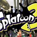 date-de-sortie-splatoon-3