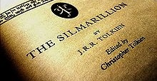 220px-Silmarrillion,_Just_under_the_Cover