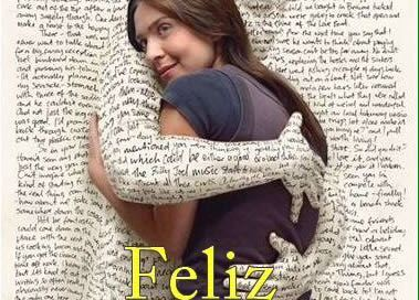 23 de abril – Día del libro