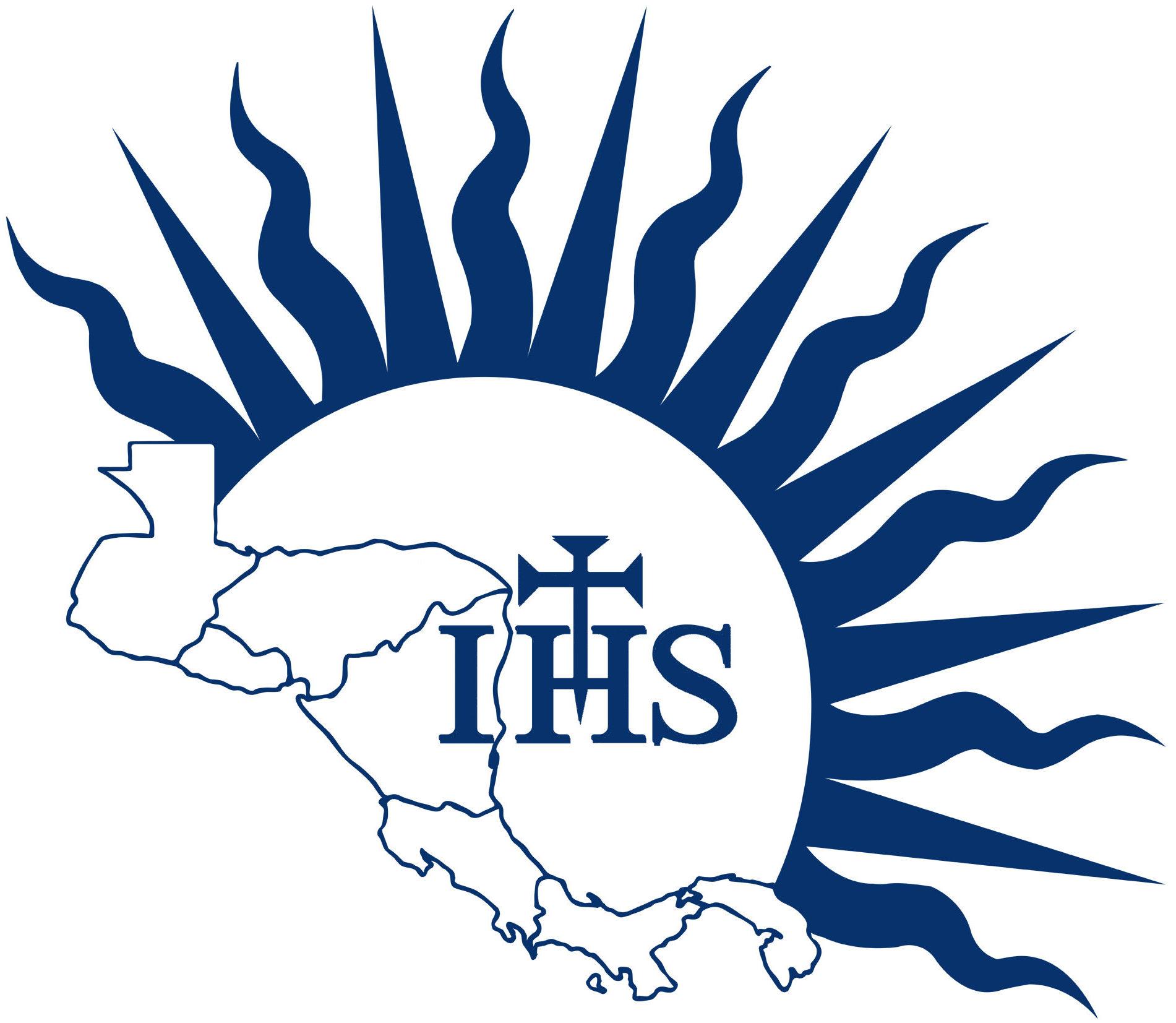 Jesuitas Centroamérica
