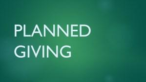GO_PlannedGiving