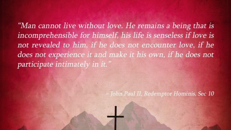 Call-to-Mission-JP-II-quote