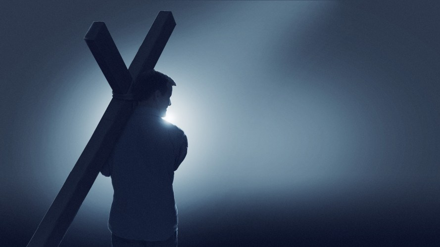 why_must_we_carry_a_cross-title-3-Wide 16x9