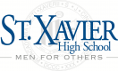 St._Xavier_High_School_(Cincinnati)_formal_logo_2011