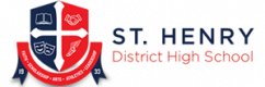 shdhs_mobile_logo