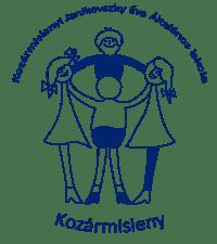kjeai_logo