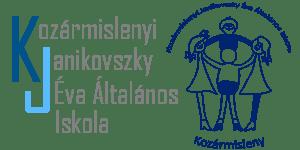 Kozármislenyi Janikovszky Éva Általános Iskola