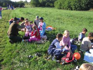 iskolai kirándulás (4)