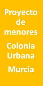 colonia-p