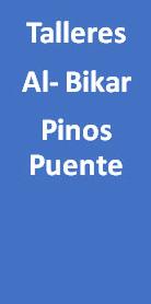 pinos-p