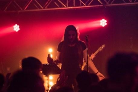 JesusNight17- (20)
