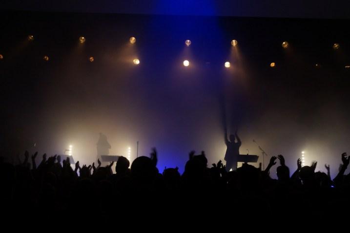 JesusNight17- (9)