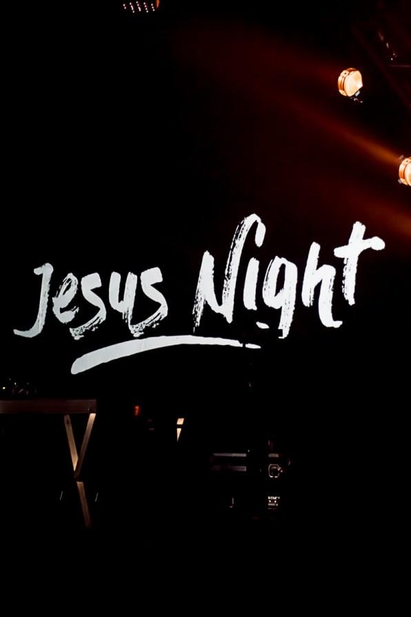 JesusNight18- (1)