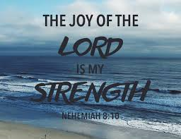 Joy+of+the+Lord