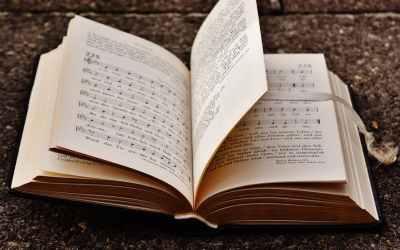 La educación musical desarrolla las habilidades de lenguaje y lectura