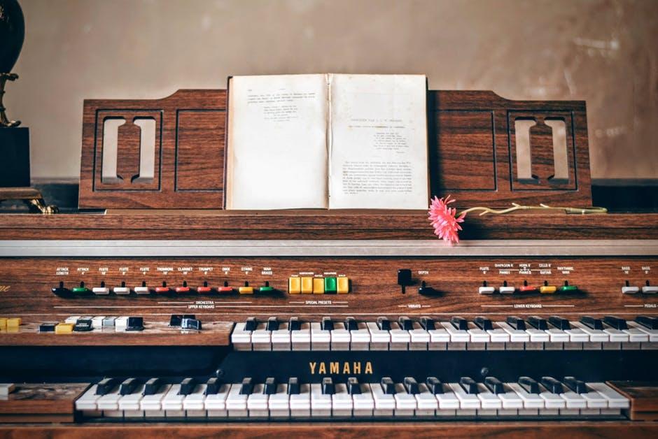 ¿Por qué la educación musical necesita adaptarse a nuestros tiempos?