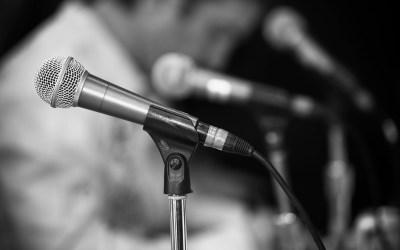 7 palabras que te harán entender la adoración