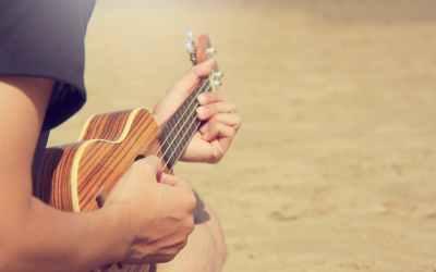 Inicia el año aprendiendo música a lo grande.