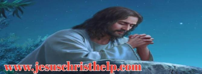 Jesus perform the first miracle.यीशु के पहला चमत्कार