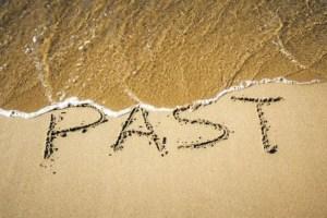 Dejando-atras-el-pasado
