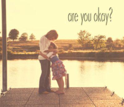 are_you_okay