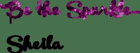 Sheila_Signature