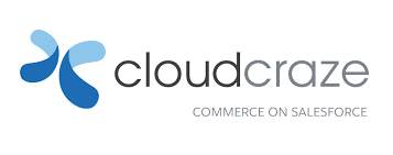 cloudcraze salesforce