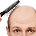 Los detergentes y la caida de cabello