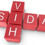 SIDA ¿si el virus no existe, que causa realmente esta enfermedad?